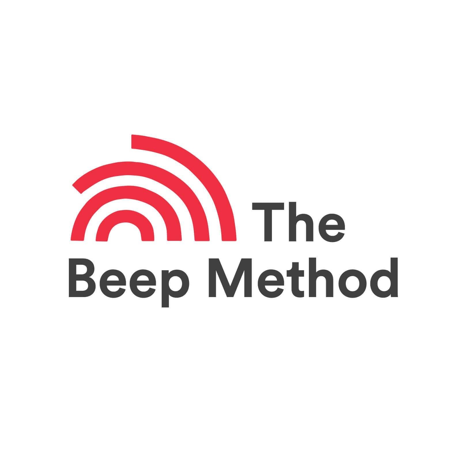 Beep Method