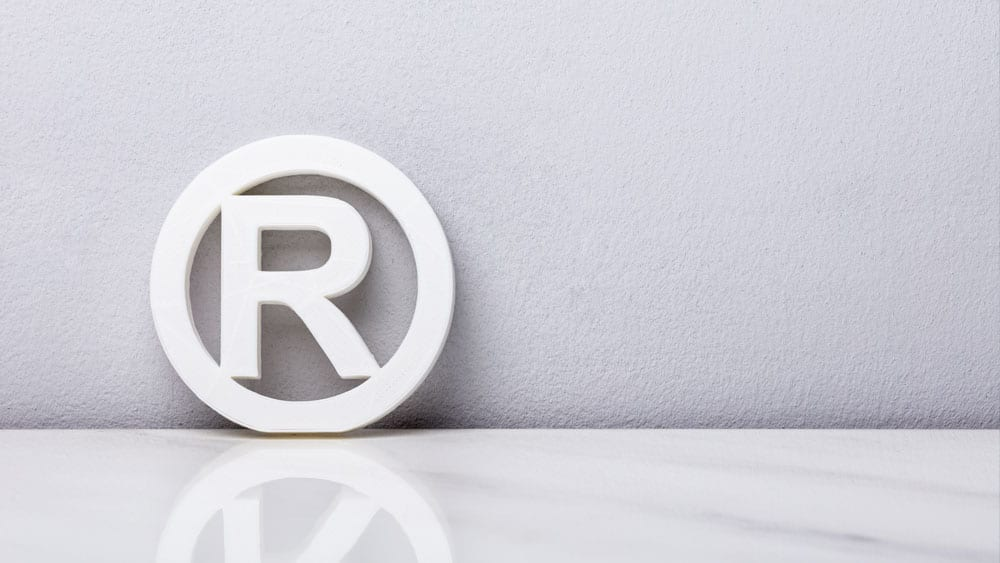 How to Trademark a Logo