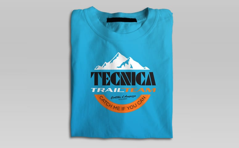 Tecnica Apparel Design, Lebanon, New Hampshire